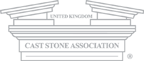 UKCSA logo