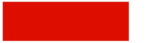 Pennine Building Solutions Logo